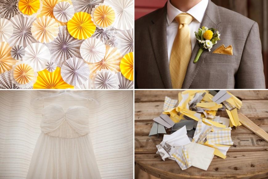 lumberyard wedding_0001