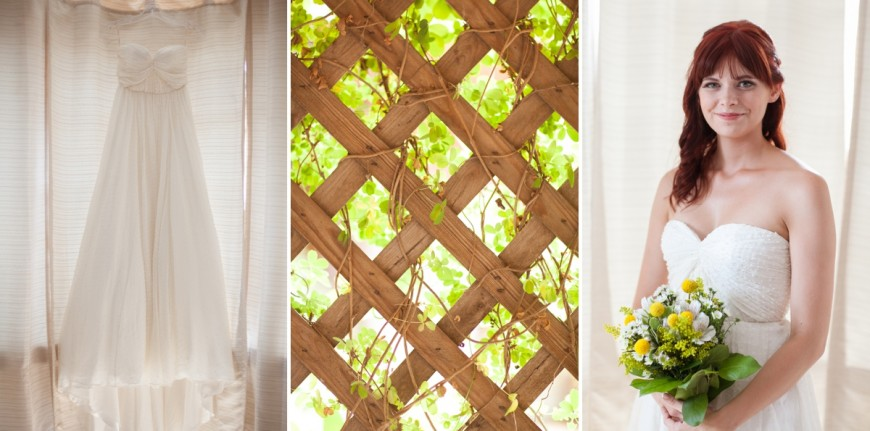 lumberyard wedding_0018