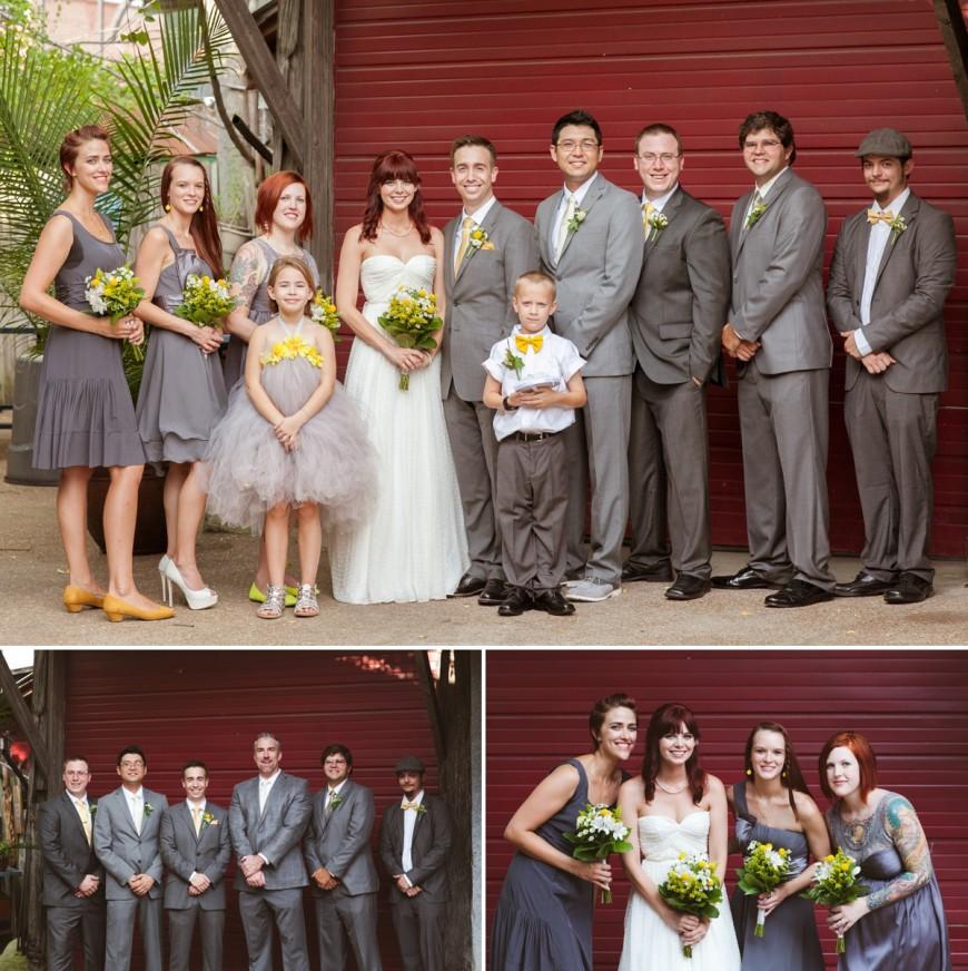 lumberyard wedding_0021