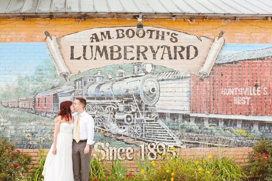 lumberyard wedding_0025