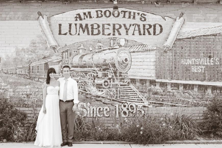 lumberyard wedding_0026