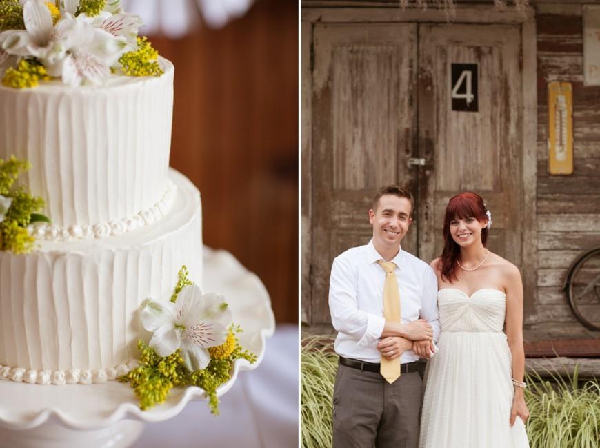 lumberyard wedding_0028