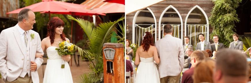 lumberyard wedding_0033