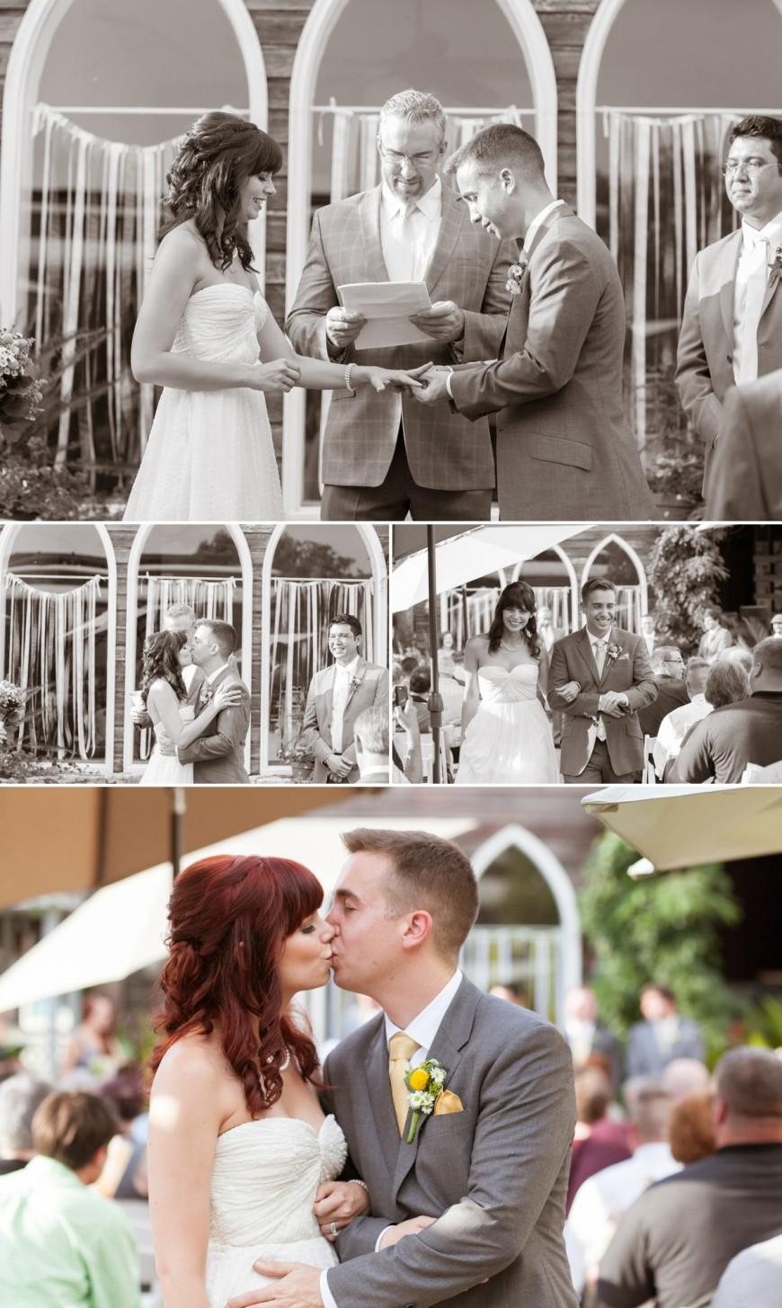 lumberyard wedding_0034