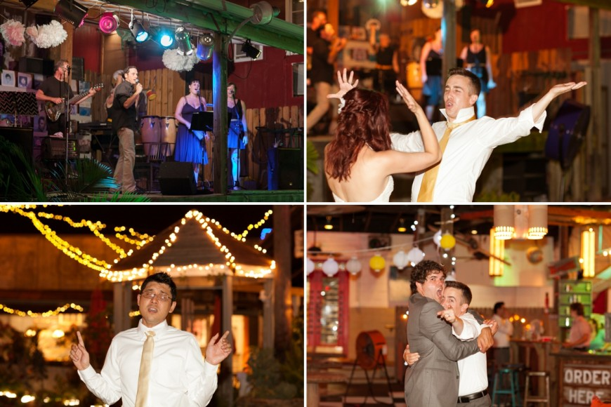 lumberyard wedding_0039