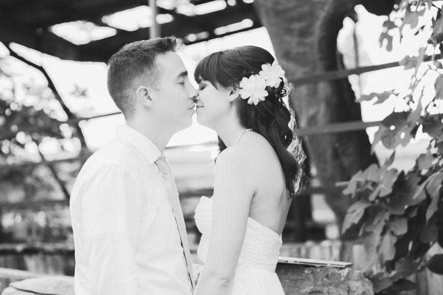 lumberyard wedding_0045