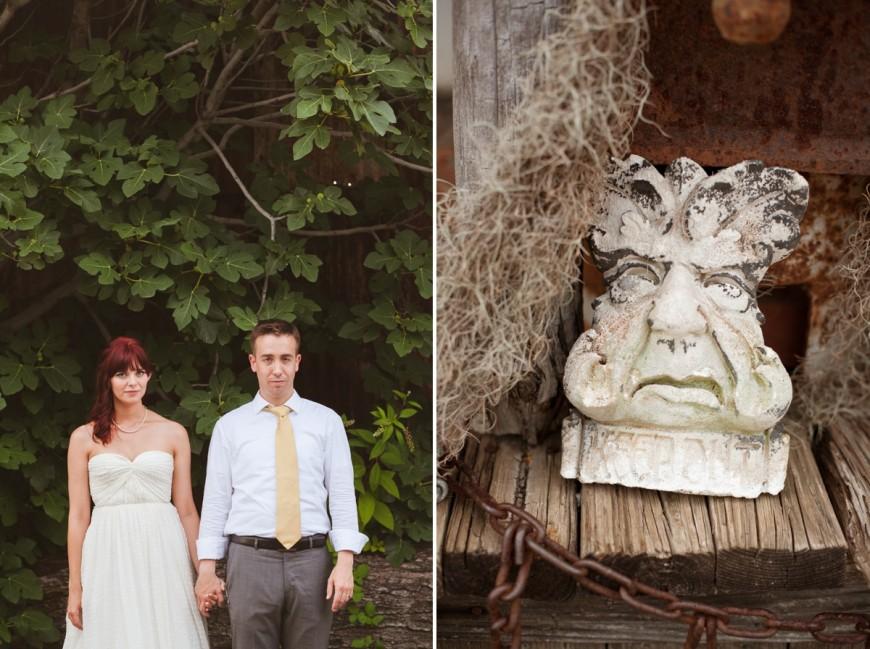 lumberyard wedding_0046