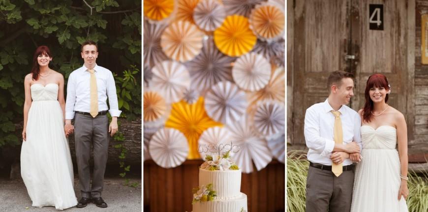 lumberyard wedding_0049