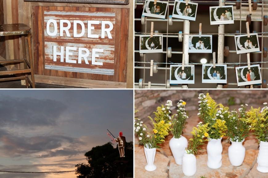 lumberyard wedding_0052