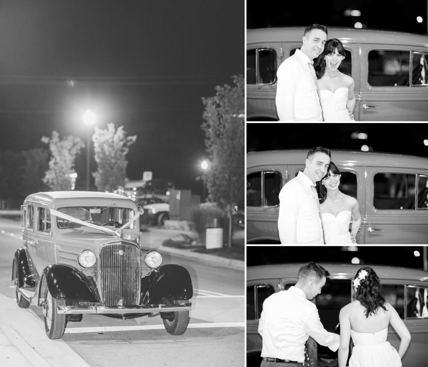 lumberyard wedding_0053