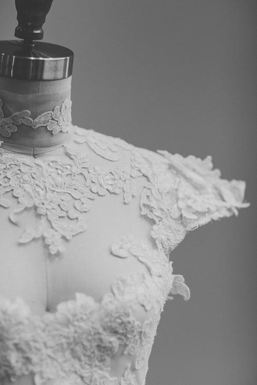 White Dresses Bridal Boutique