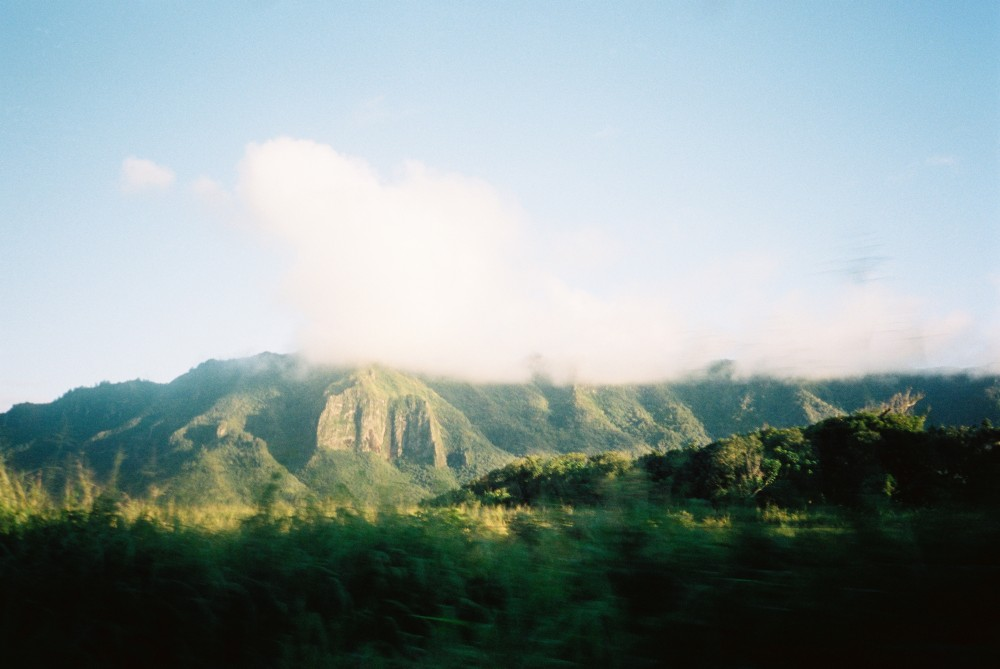 hawaii film photographer_0014