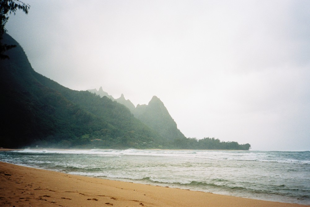 hawaii film photographer_0063