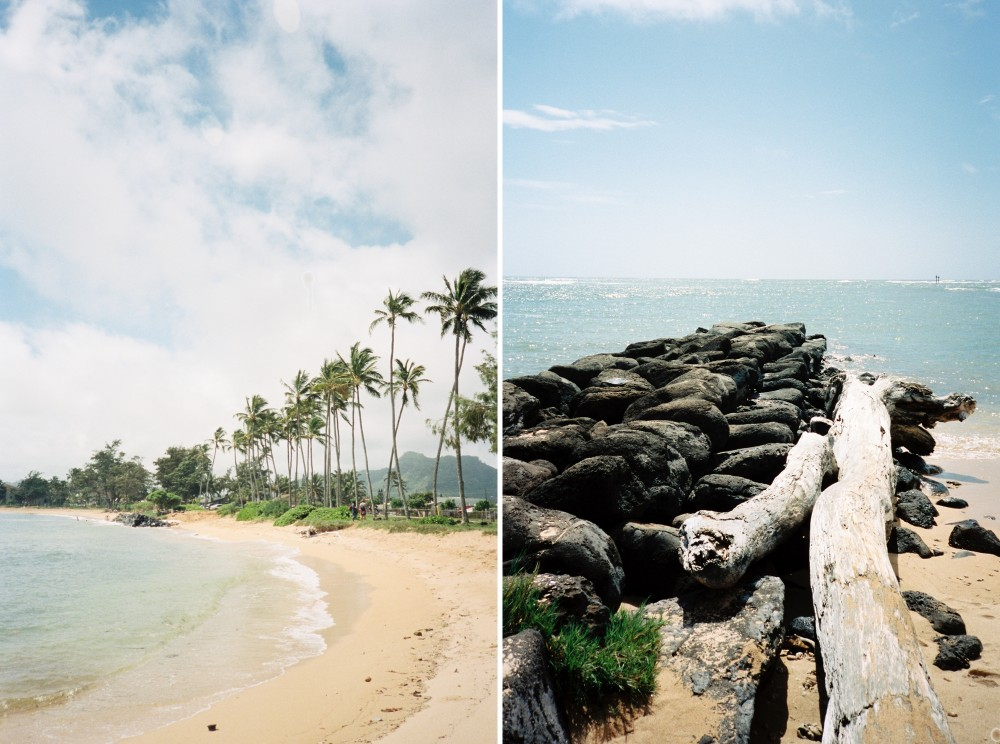 hawaii film photographer_0126