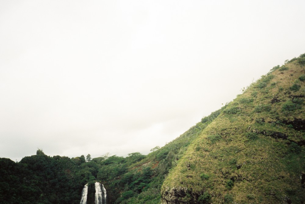 hawaii film photographer_0129
