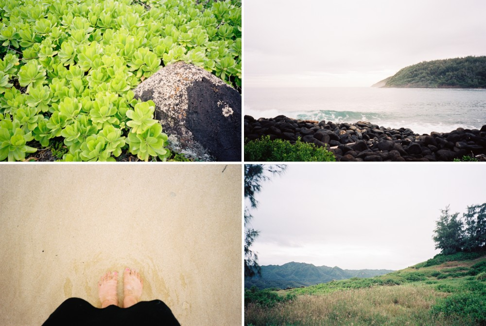 hawaii film photographer_0175