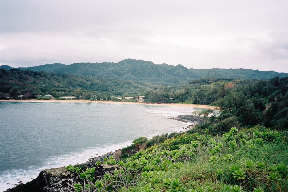 hawaii film photographer_0176
