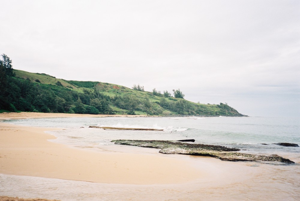 hawaii film photographer_0178