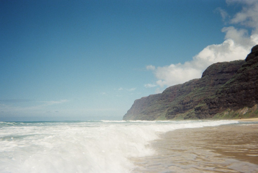 hawaii film photographer_0200