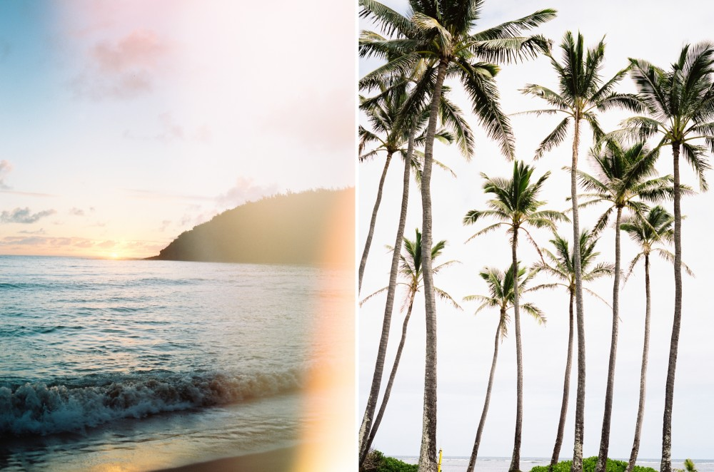 hawaii film photographer_0208