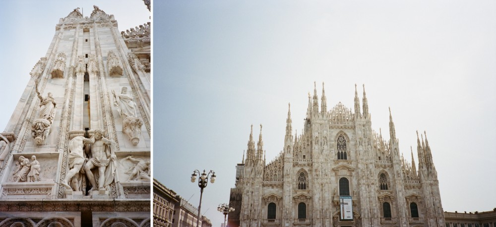italian film photographer_0003