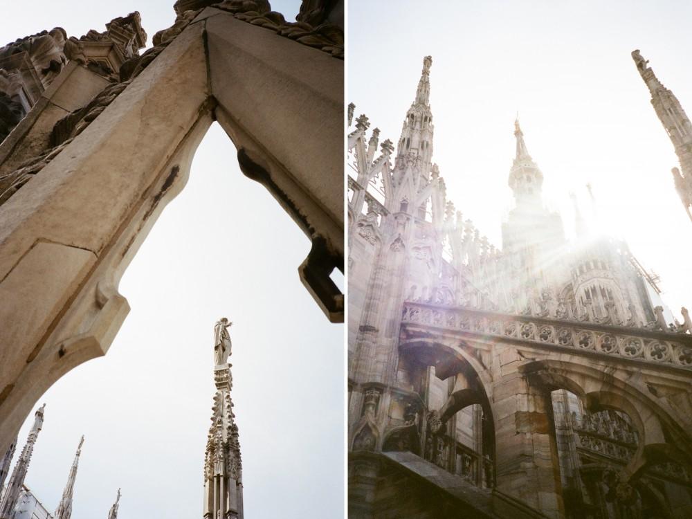 italian film photographer_0004