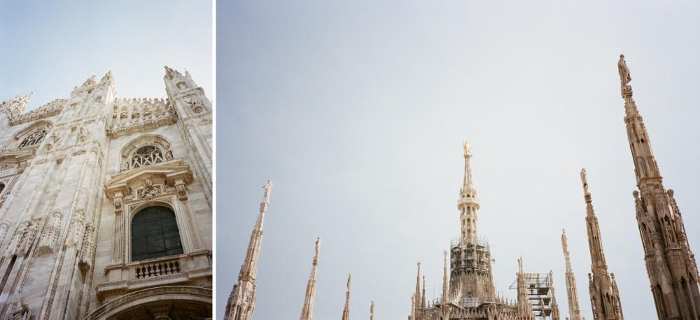 italian film photographer_0005