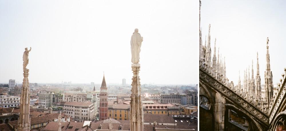 italian film photographer_0006
