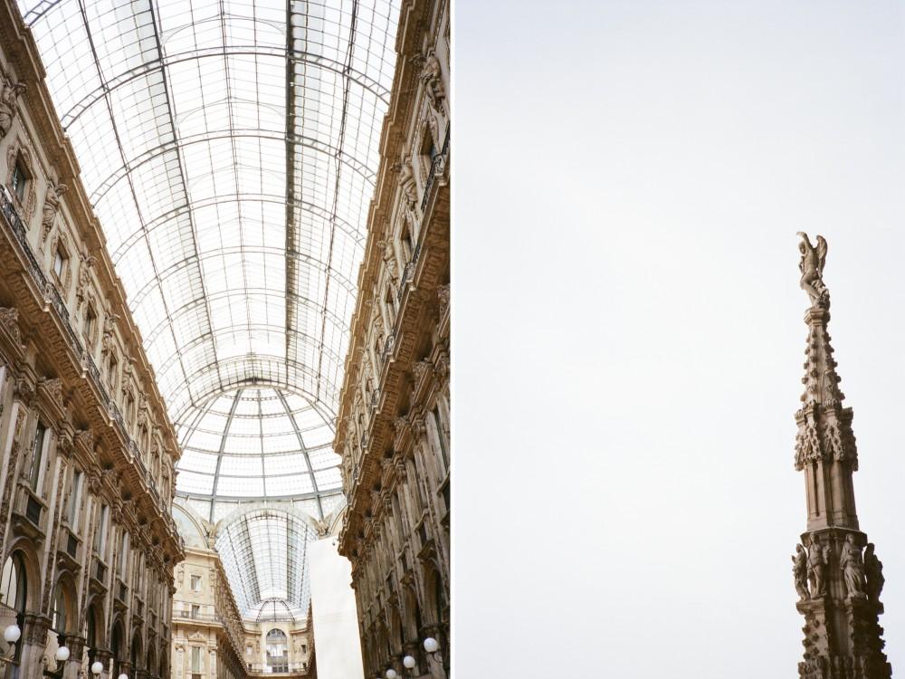 italian film photographer_0009