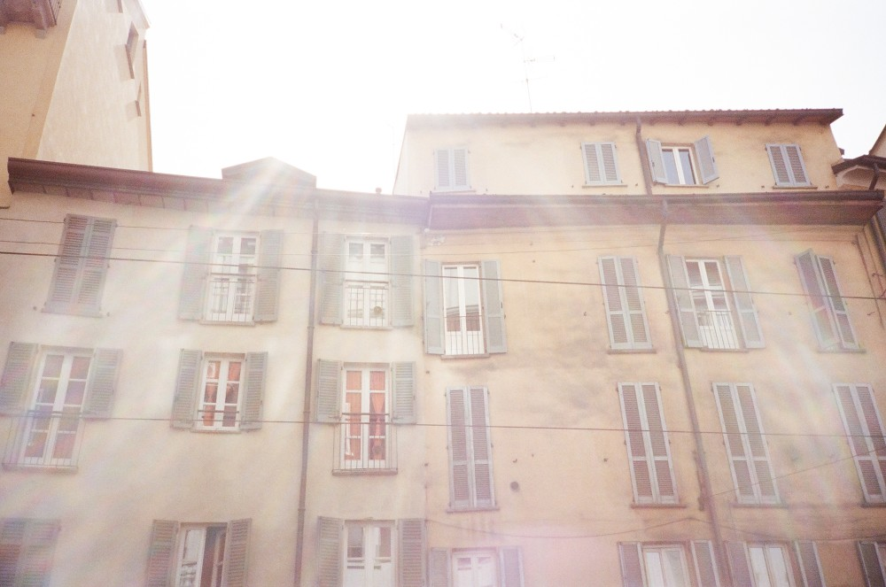 italian film photographer_0010