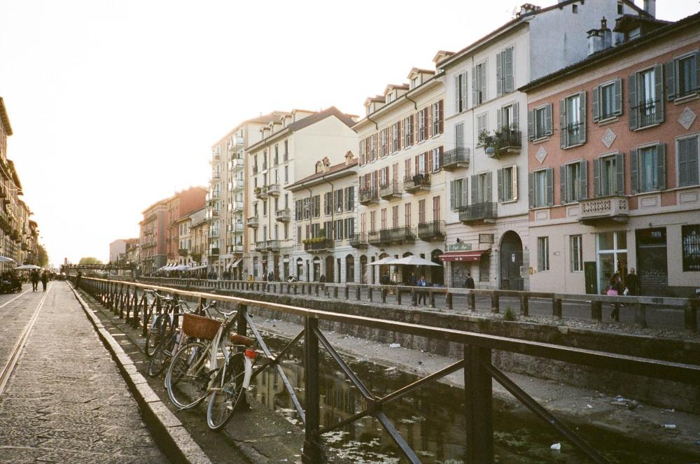 italian film photographer_0014