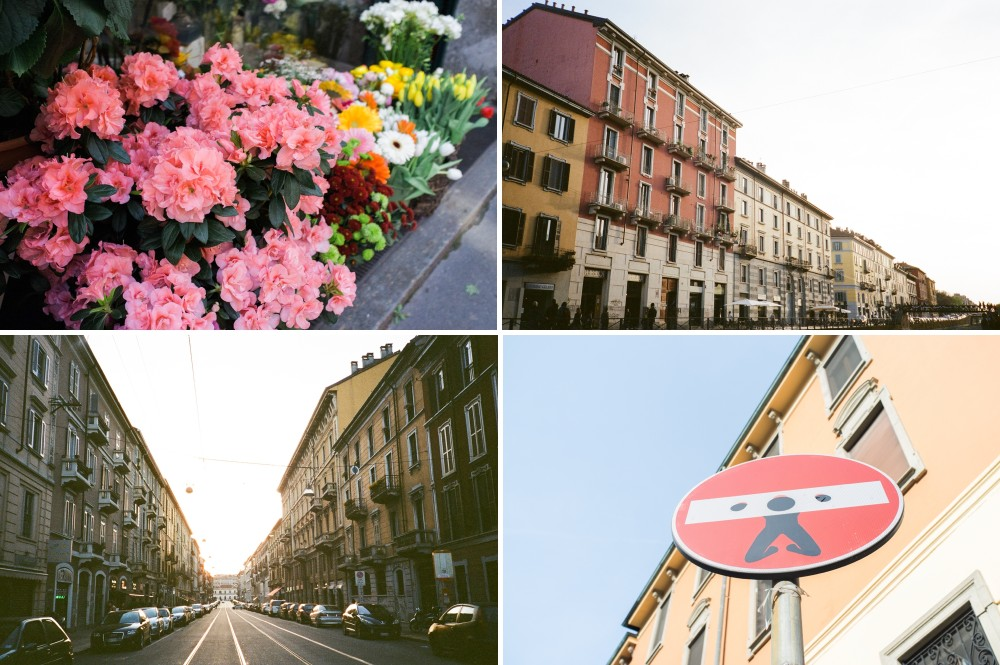 italian film photographer_0015