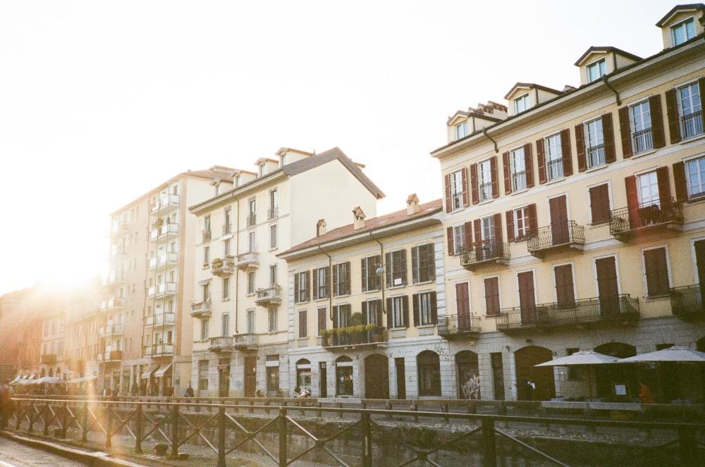 italian film photographer_0016