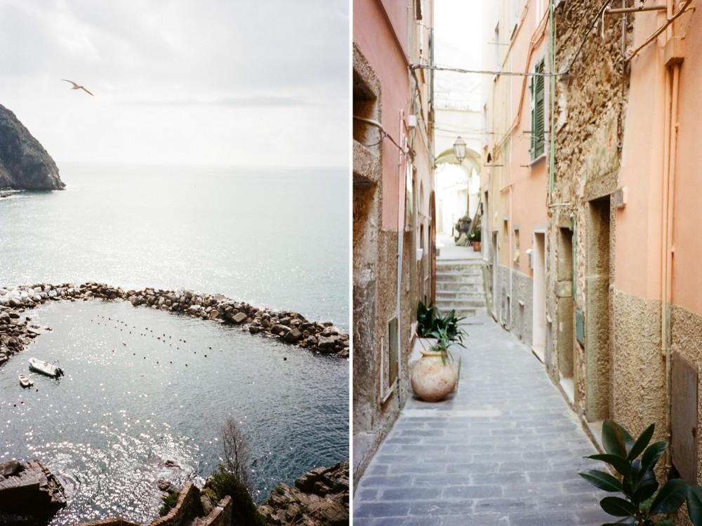 italian film photographer_0034