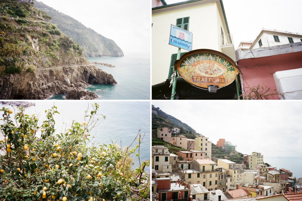 italian film photographer_0039