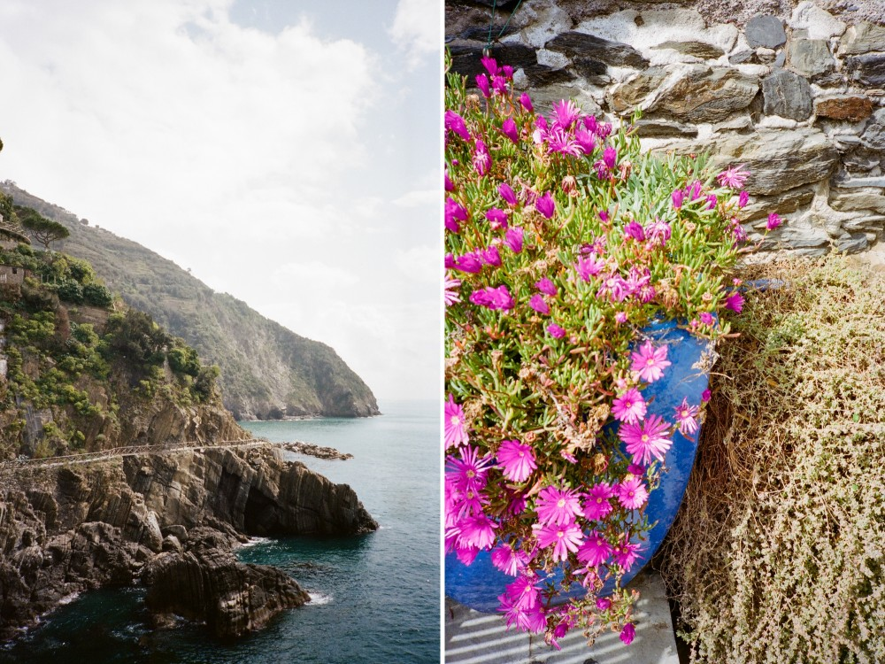 italian film photographer_0041