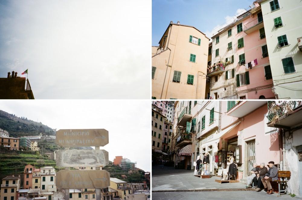 italian film photographer_0042