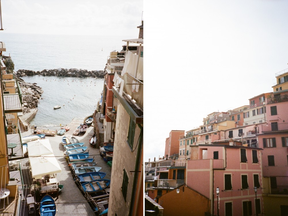 italian film photographer_0043