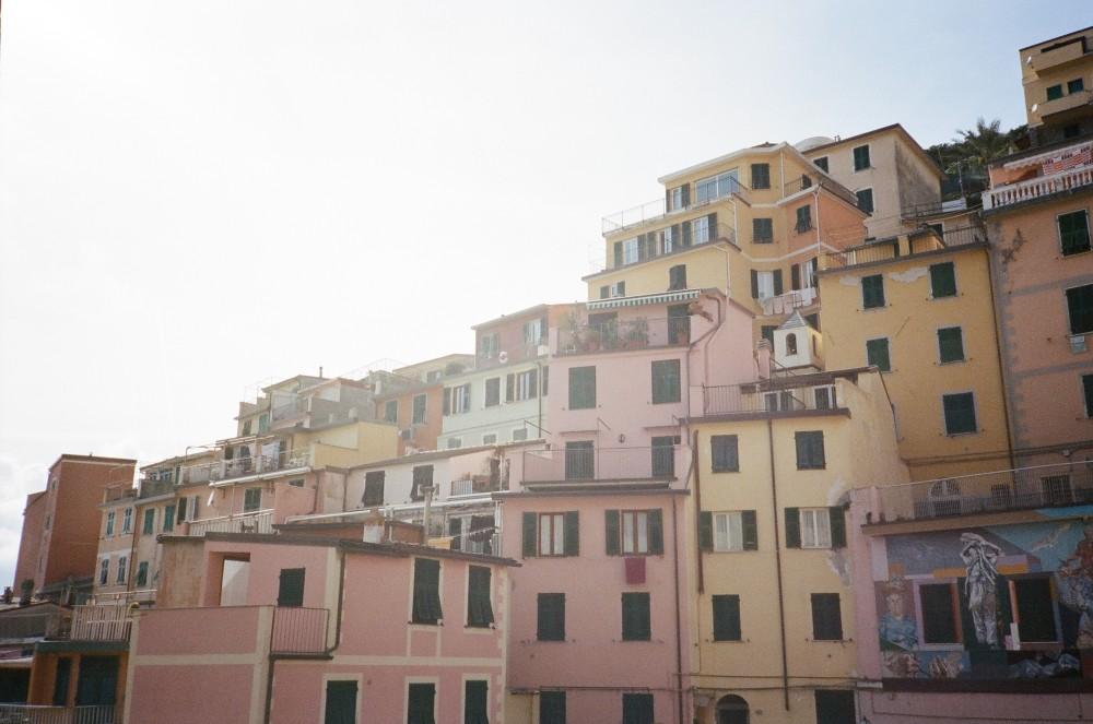 italian film photographer_0044