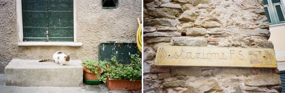 italian film photographer_0045