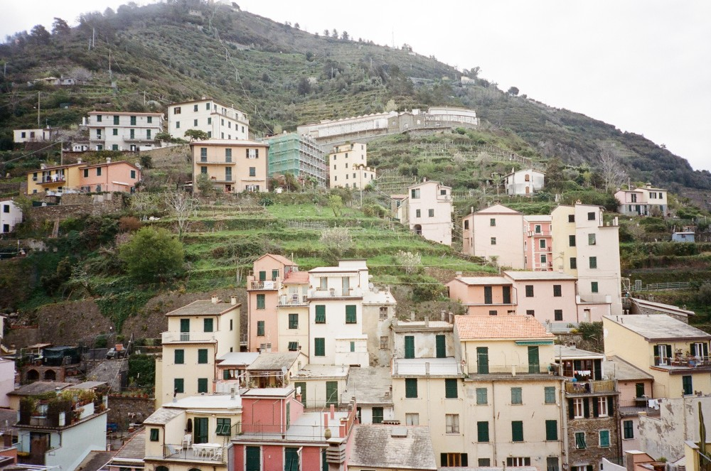 italian film photographer_0047
