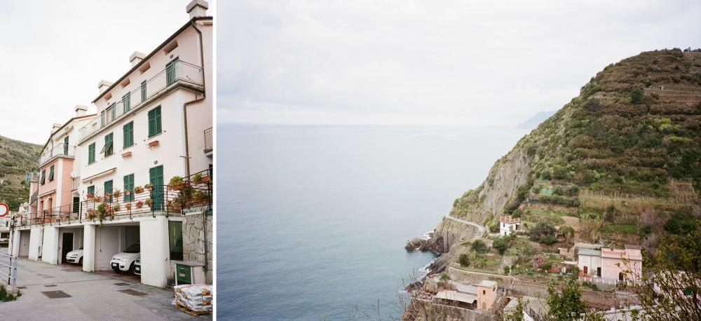italian film photographer_0049