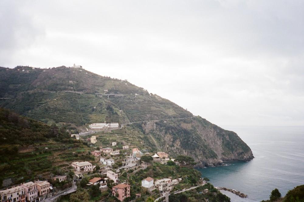 italian film photographer_0050