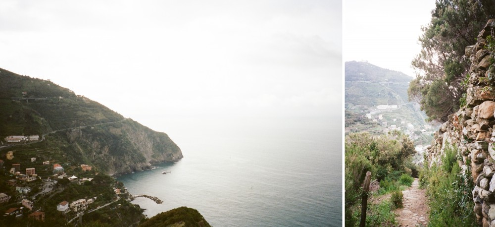 italian film photographer_0051