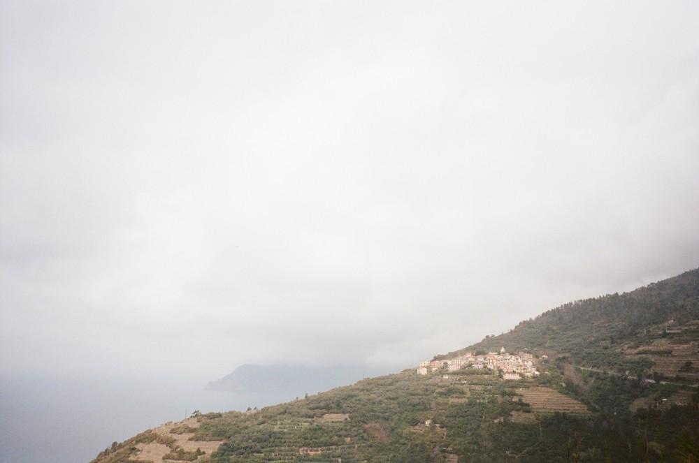 italian film photographer_0059