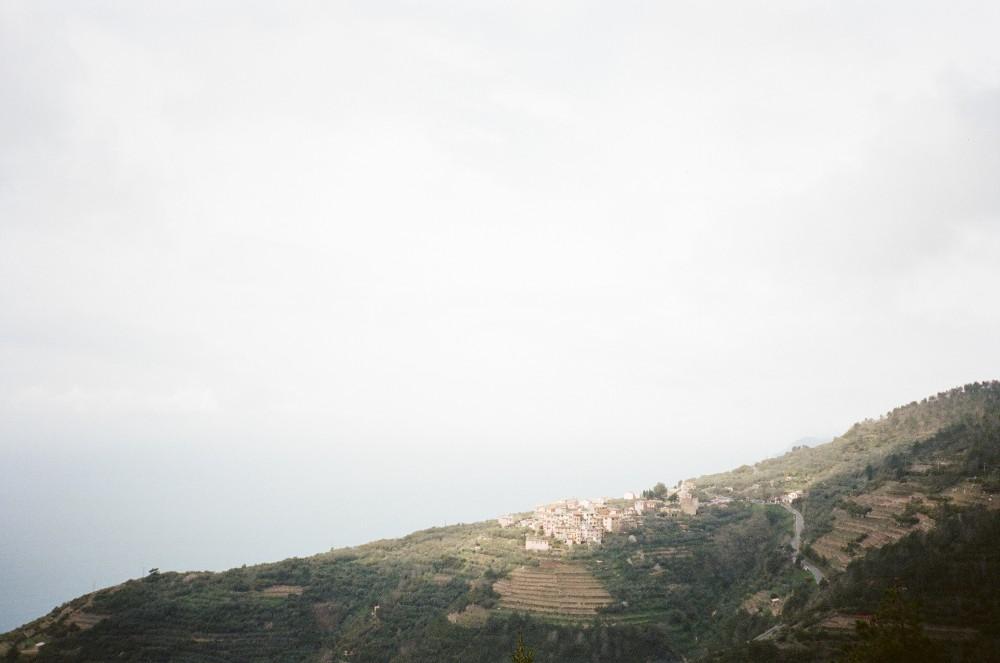 italian film photographer_0062