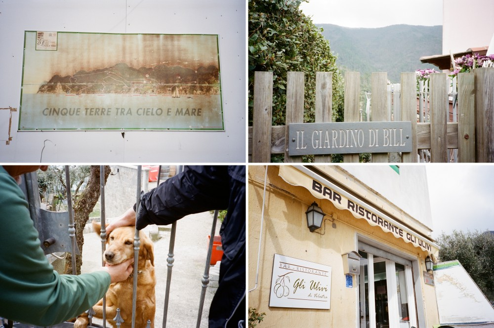 italian film photographer_0067