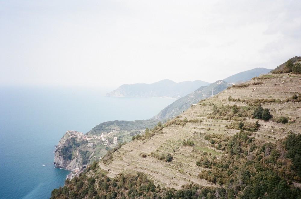 italian film photographer_0070