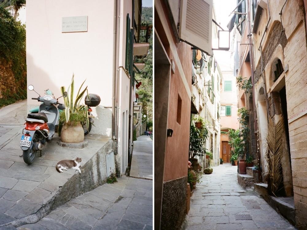 italian film photographer_0077
