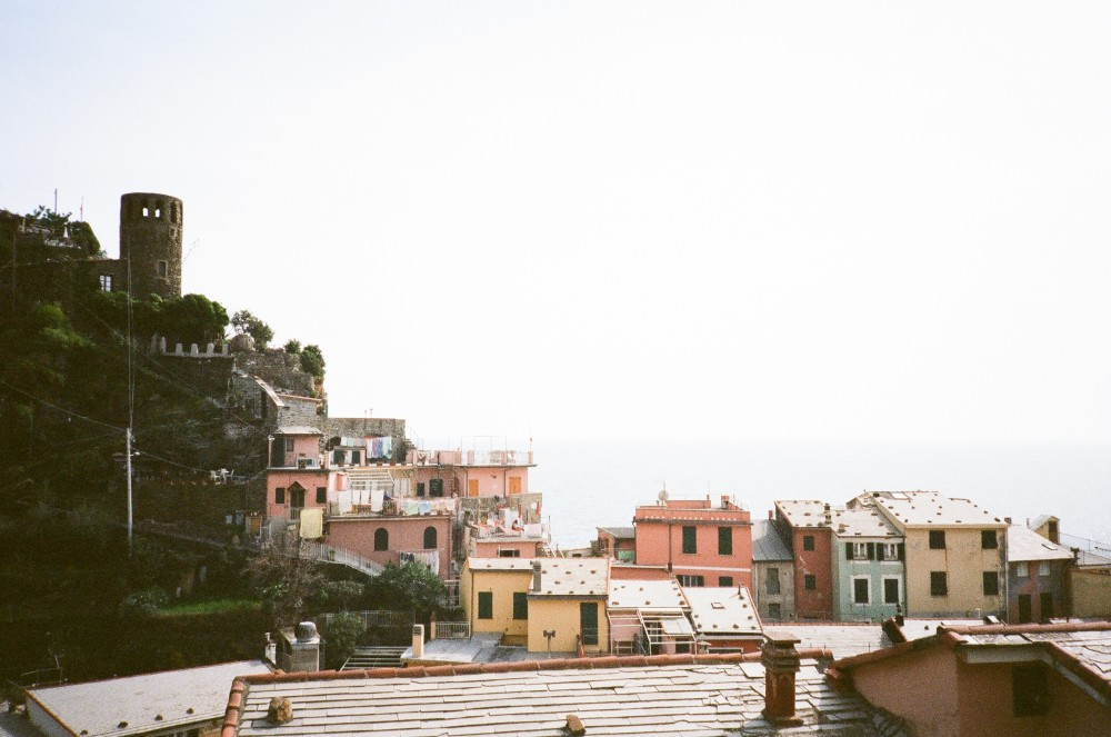 italian film photographer_0078
